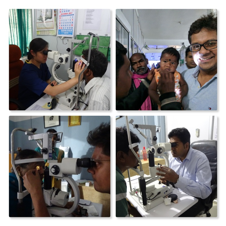 Sambalpur clinicsCollage